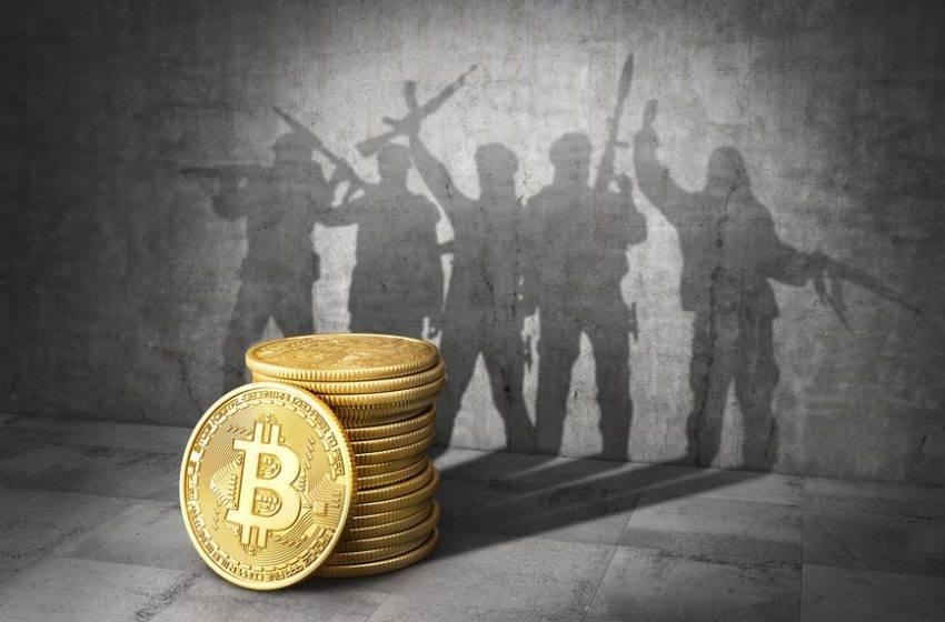 Blockchain şirketi Chainalysis: IŞİD Bitcoin kullanmıyor