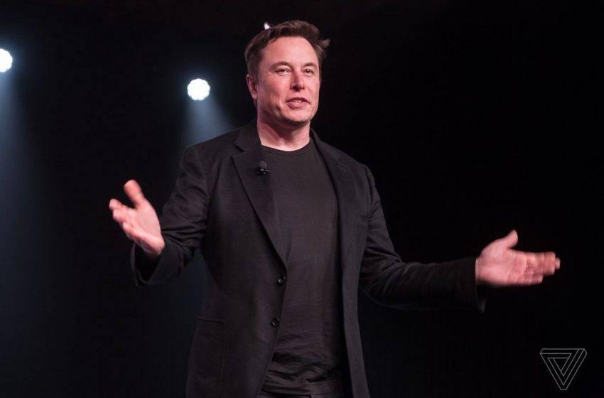 Elon Musk'ın teorisine Türk profesörden yanıt