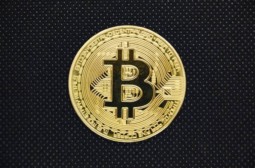 Bitcoin Halving gerçekleşti! Neler değişti?