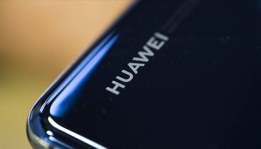 Çin Huawei'nin intikamını Apple'dan alacak