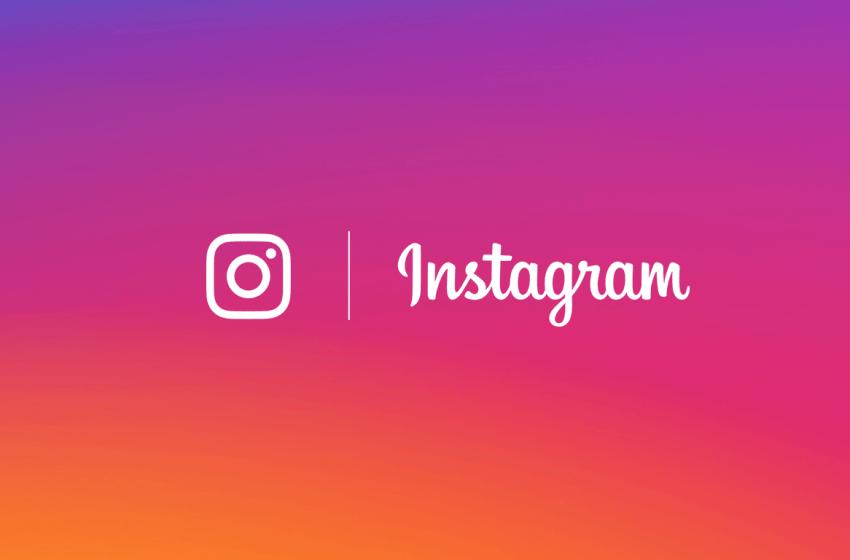 Instagram DM'de yeni bir özellik test ediyor