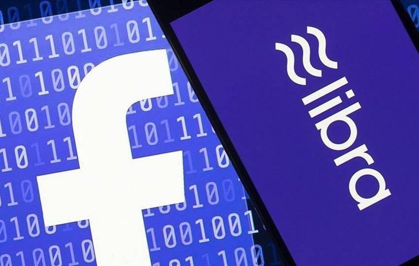 Facebook'un kripto parası Libra'ya 219 milyar dolarlık üye!