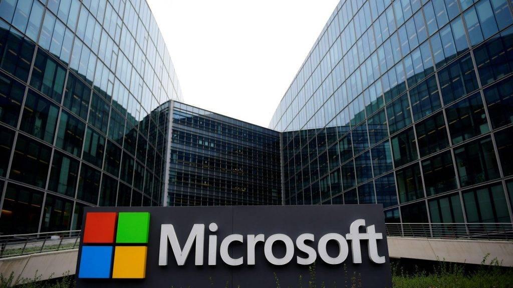 Microsoft'tan 100 bin dolar ödüllü hack yarışması