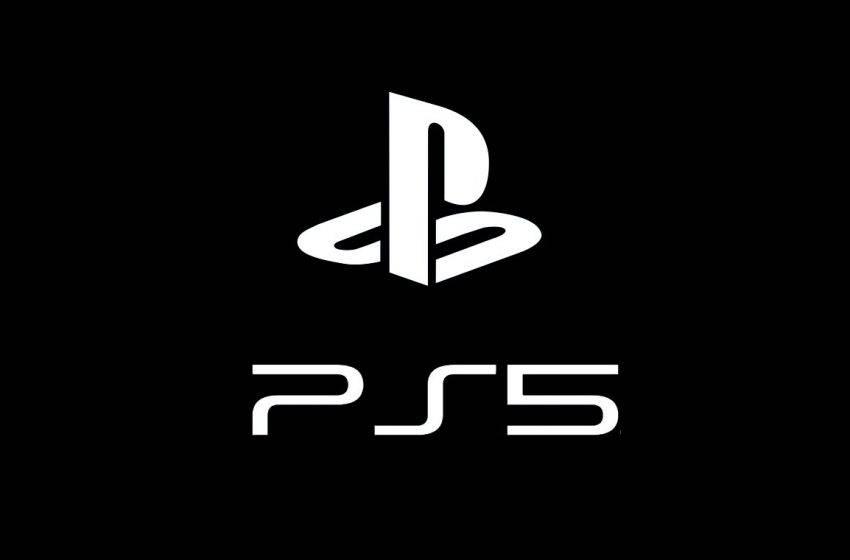 PlayStation 5 harika bir özellik sunacak