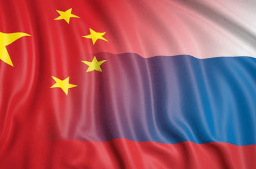 Şok iddia: Rusya ve Çin Bitcoin alımını yasaklayabilir