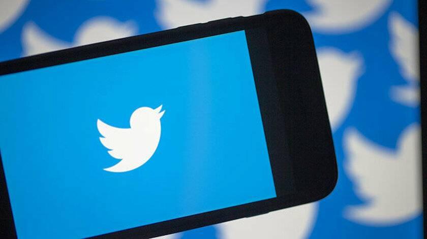Twitter Korona dolayısıyla ettiği zararı açıkladı