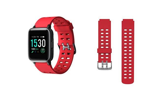 Vestel Akıllı Saat satışa sunuldu! İşte fiyatı ve özellikleri