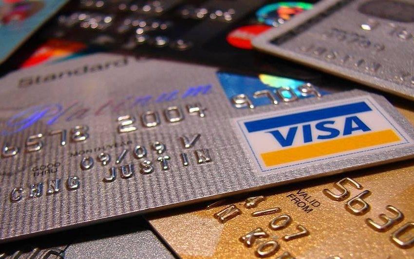 Visa dijital para birimi geliştirmeye başladı