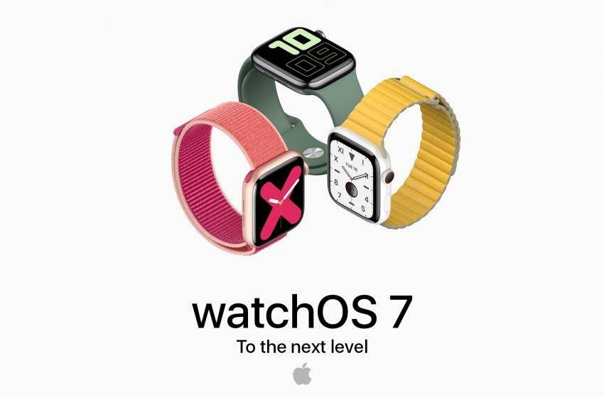 Apple Watch yeni güncellemeyle panik atak tespiti yapabilir