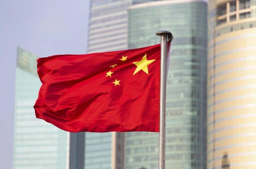 Çin Blockchain teknolojisini ihalelerde kullanmaya başladı