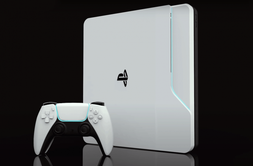 Amazon PlayStation 5 fiyatını yanlışlıkla sızdırdı