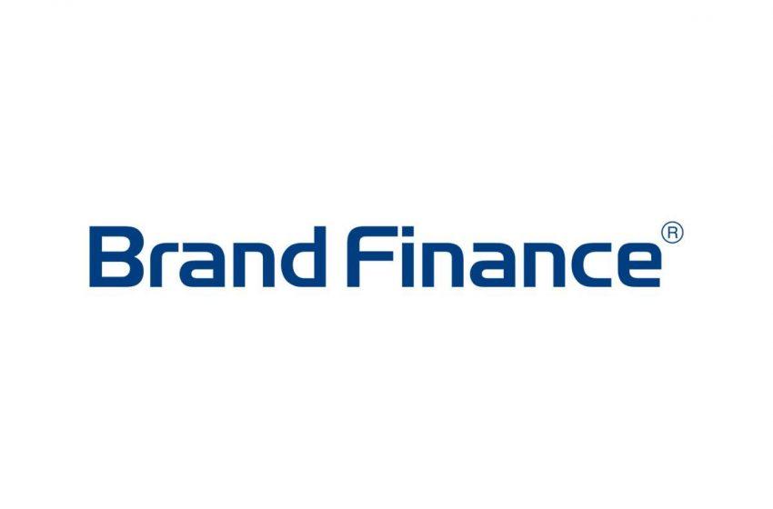 Brand Finance Türkiye'nin en değerli markalarını açıkladı
