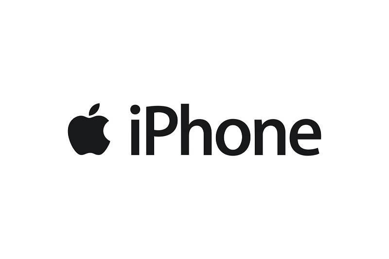 iPhone 12 Pro Max'in konsept tasarımı yayınlandı