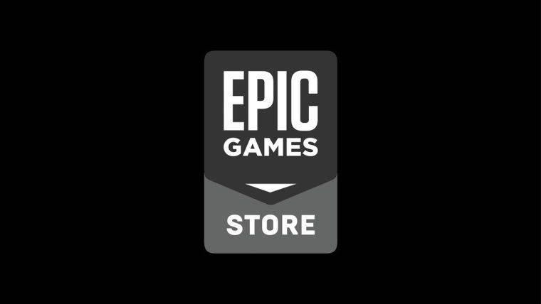 Epic Games yeni ücretsiz oyununu duyurdu