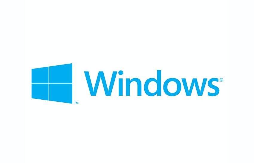 Windows 10X Başlat Menüsü tasarımı paylaşıldı
