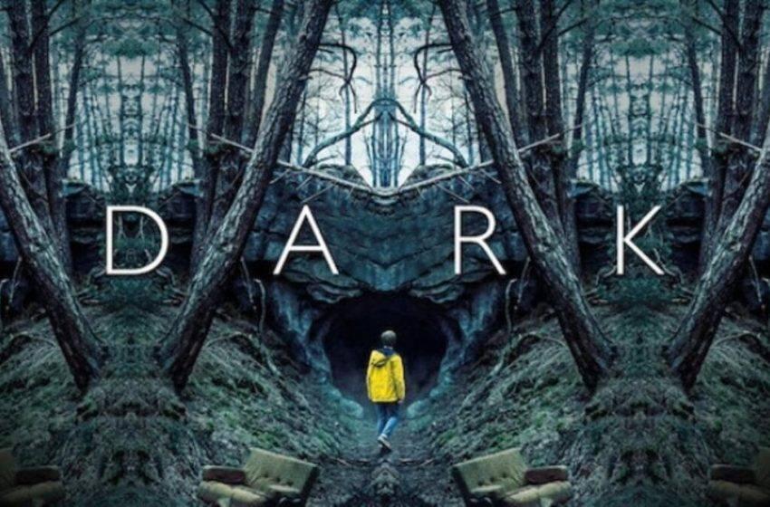 Dark 3. sezonu nihayet yayında!