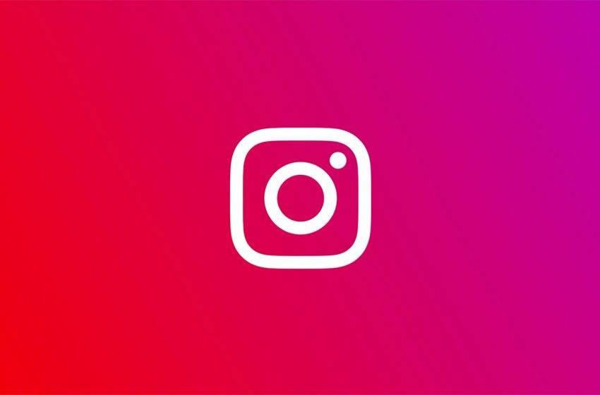 Instagram'dan iki köklü değişiklik