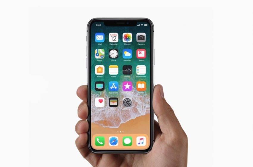 iPhone 12, iPhone SE'den daha küçük olacak