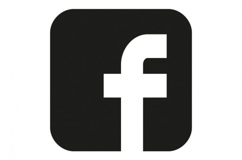 Facebook mobil için karanlık mod özelliği geliyor