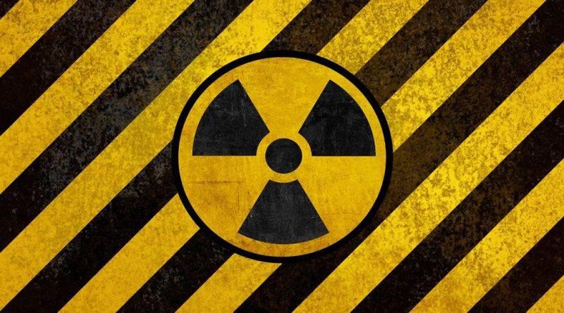 Avrupa'da korkutan radyasyon artışı