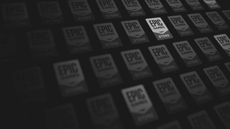 Epic Games'in bu haftaki ücretsiz oyunu beklentileri karşılamadı