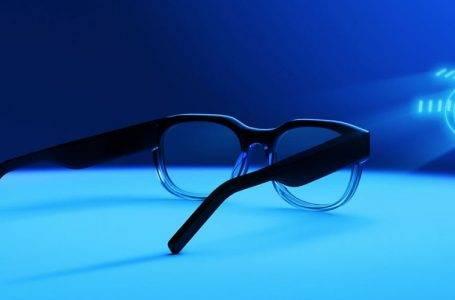 Apple Glass: Geleceğin teknolojisi akıllı gözlükler
