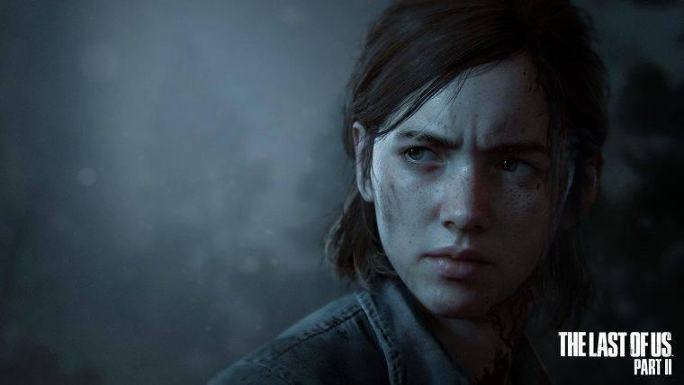 The Last of Us Part II resmi fragmanı yayınlandı