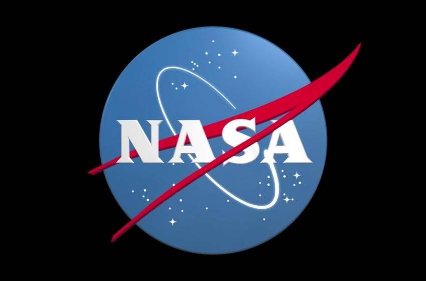 NASA uzay tuvaleti yarışması başlattı!