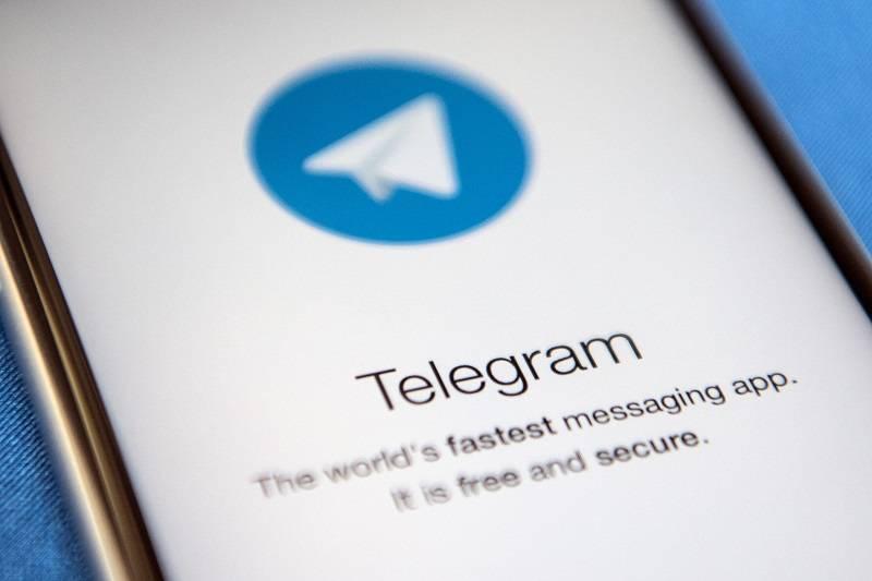 Telegram yeni güncellemesiyle bomba etkisi yarattı