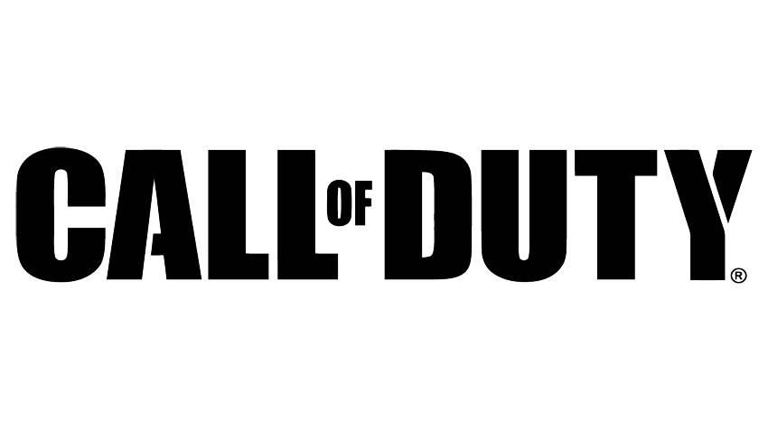 Yeni Call of Duty oyununun logosu ve bazı detayları sızdırıldı