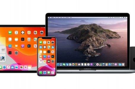 AnTuTu en iyi iOS cihazları açıkladı – Mayıs 2020