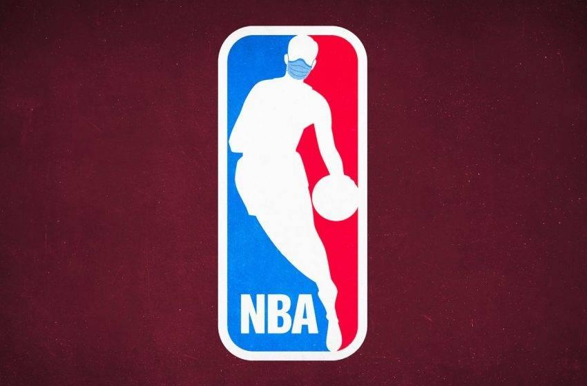 NBA oyuncuları akıllı yüzükle takip edilecek