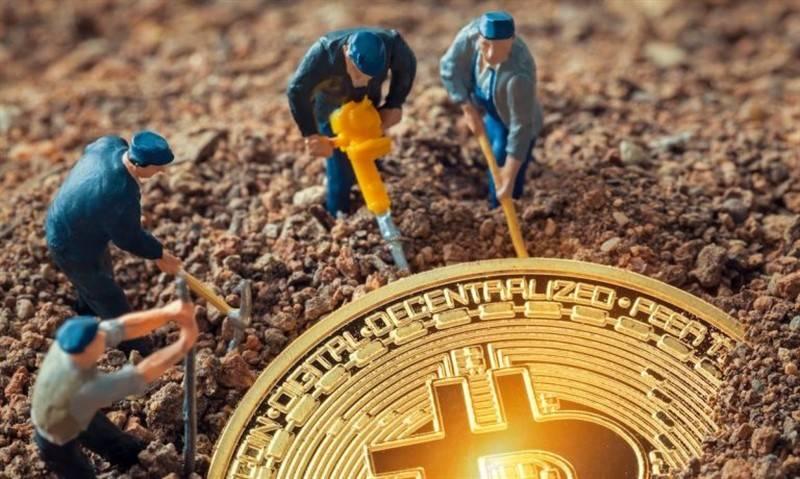 Bitcoin Halving Çin'deki Bitcoin madencilerini göçe zorladı
