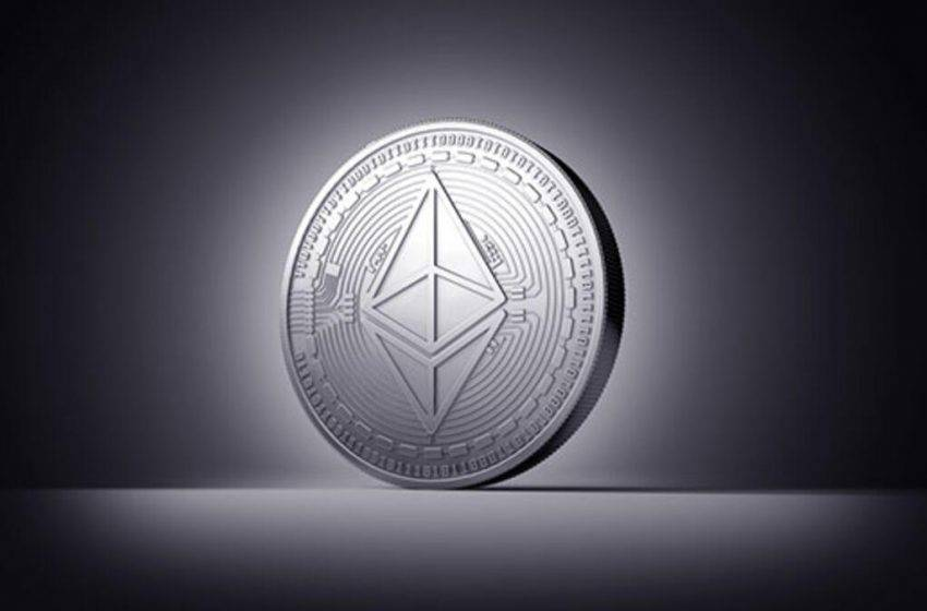 Ethereum yatırımcıları endişeli: 188 milyon dolarlık Ethereum transferi