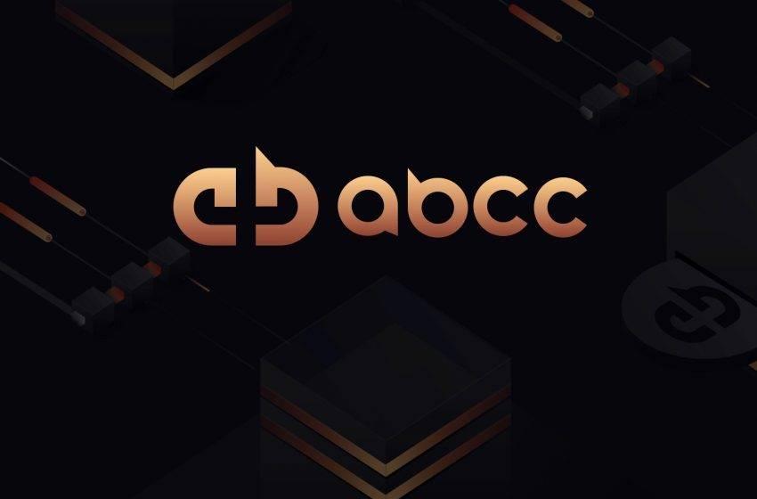 ABCC borsası satıldı