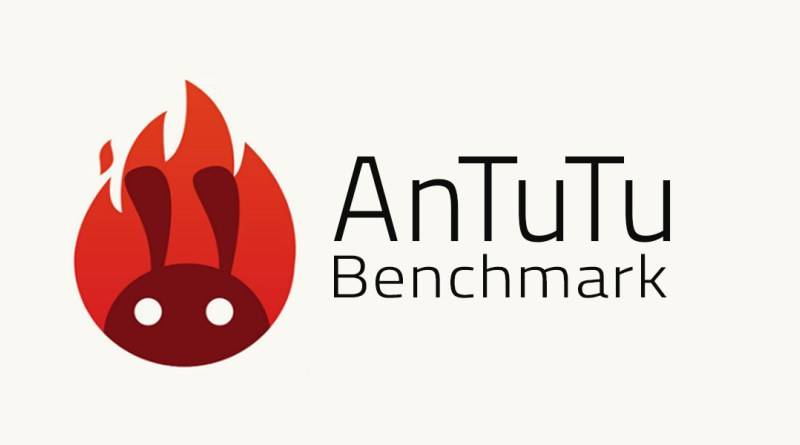 AnTuTu en iyi Android telefonları açıkladı – Mayıs 2020