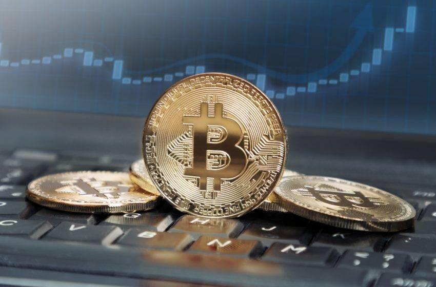 En az 0.1 Bitcoin'e sahip cüzdan sayısı artıyor
