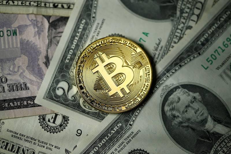 288 milyon dolarlık Bitcoin hareketi!