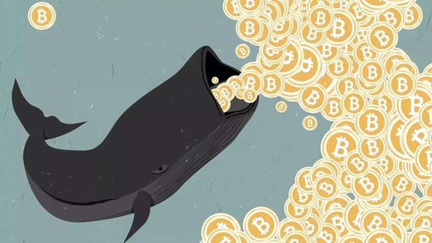 Bitcoin transferleri