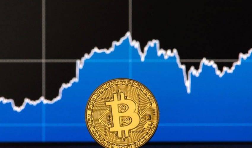 Bitcoin yatırımcıları Bitcoin'leri kaç yıl ellerinde tutacak?