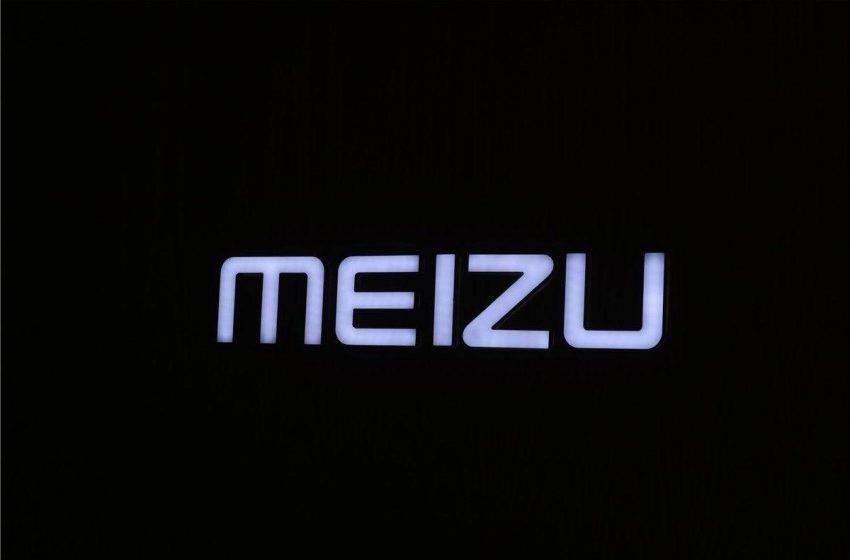 Meizu katlanabilir telefon patentini aldı