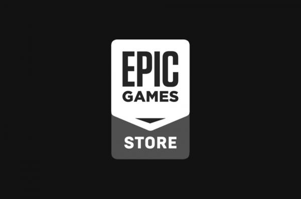 Epic Games Store yeni ücretsiz oyun
