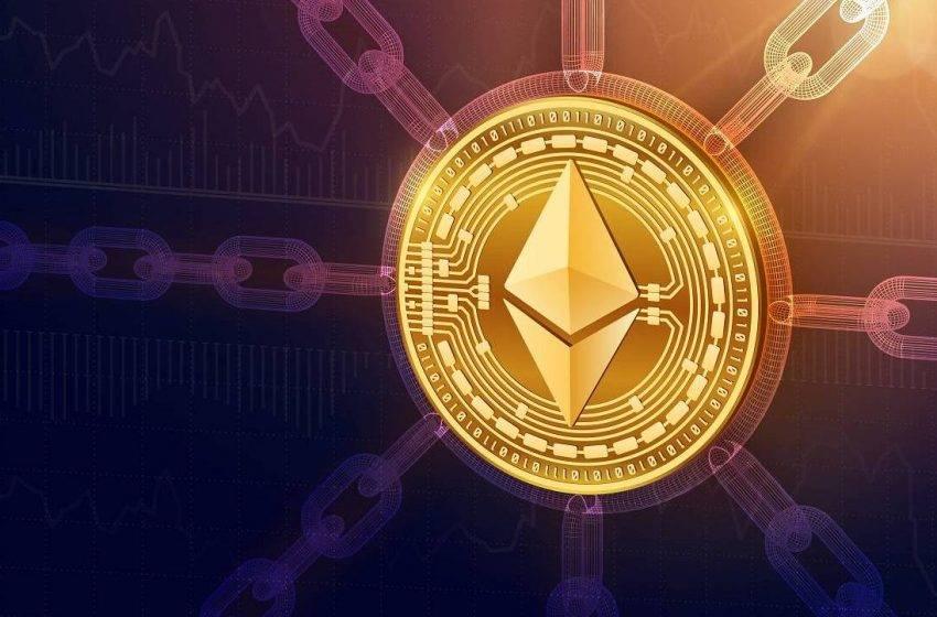 Yüksek işlem ücretli Ethereum transferlerine bir yenisi eklendi
