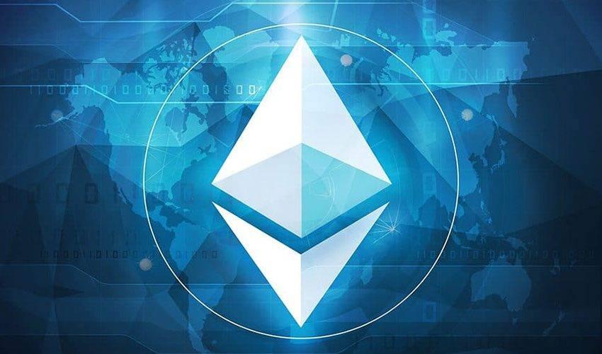 Gizemli Ethereum transfer ücreti Ethereum madencilerine dağıtılacak