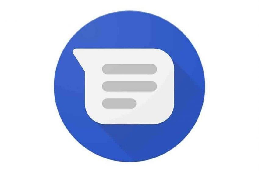 Android 11 ile mesajlar baloncuk halde gelecek