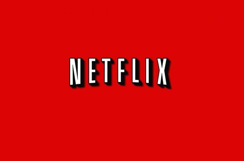 Netflix deneme sürümü yeniden Türkiye'de