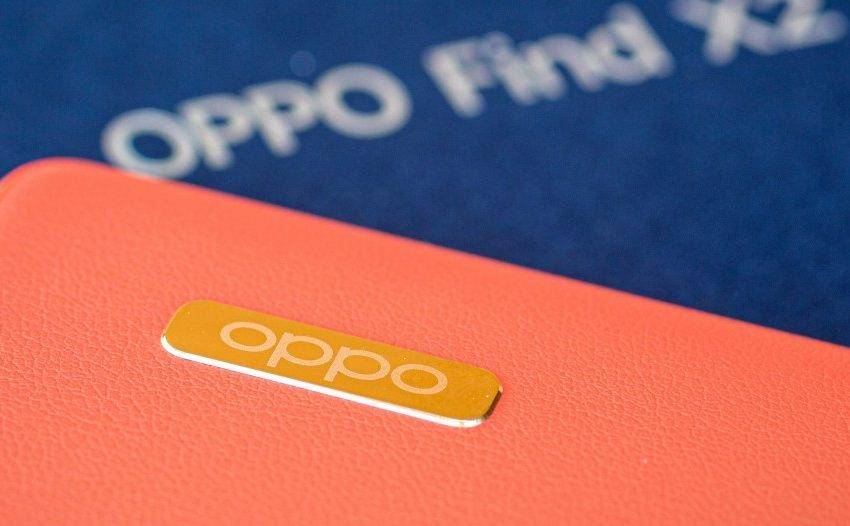 Oppo 80W hızlı şarj desteğini 2021'de duyuracak