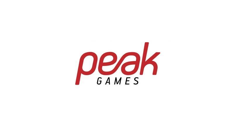 Peak Games Zynga tarafından 1.8 milyar dolara satın alındı