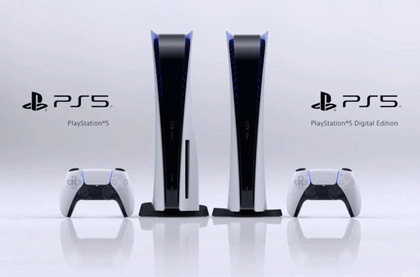Playstation 5'e gelen oyunlar hayal kırıklığı yarattı
