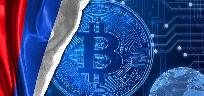 Rusya kripto para yasağı mı getiriyor?